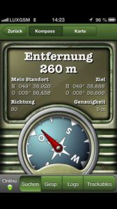Geocaching-App_1