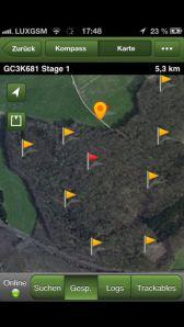 Geocaching-App_2